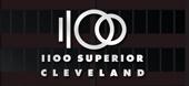 1100 Superior
