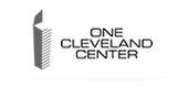One Cleveland Center